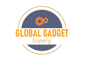 Global Gadget Supply