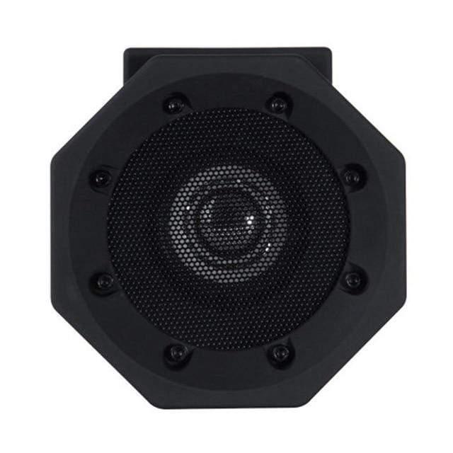TouchBump Contact Smart Ghetto Blaster Sound System