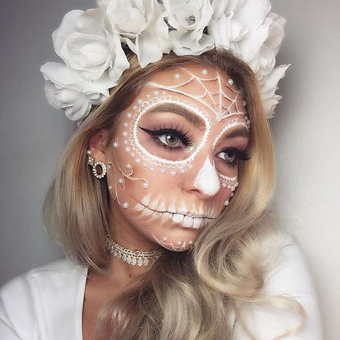 Halloween_skeleton_makeup