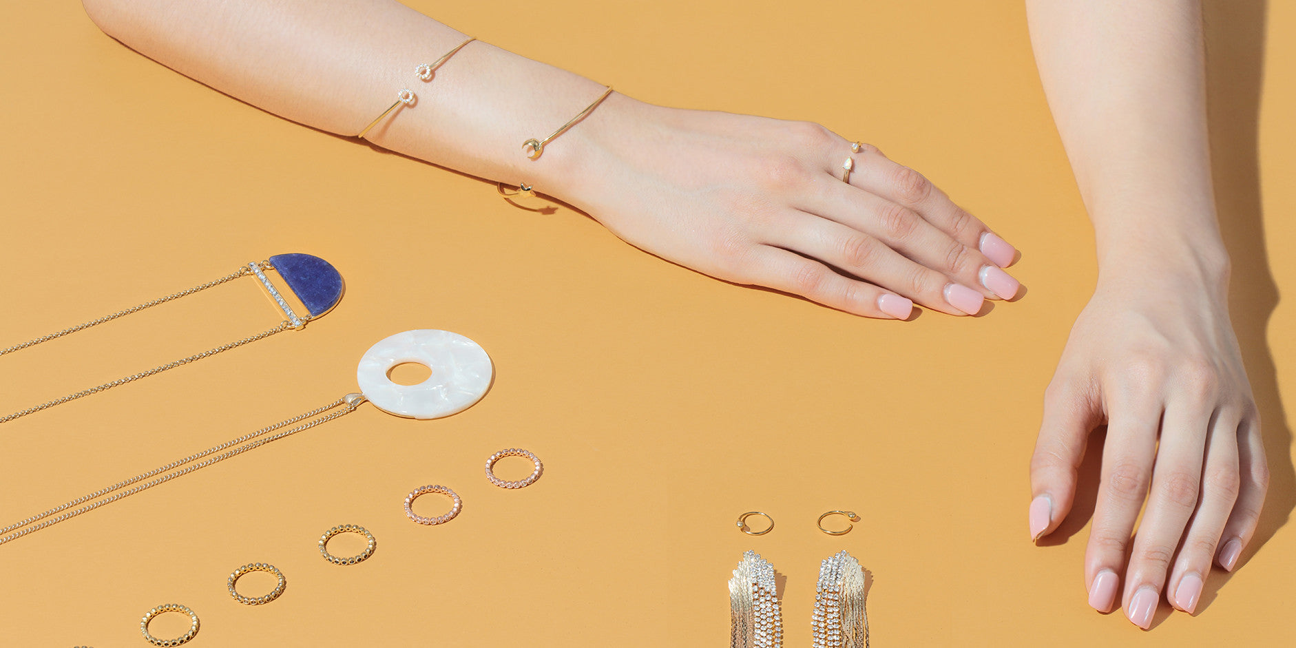 SMTH-small things jewellry shopsmth.com