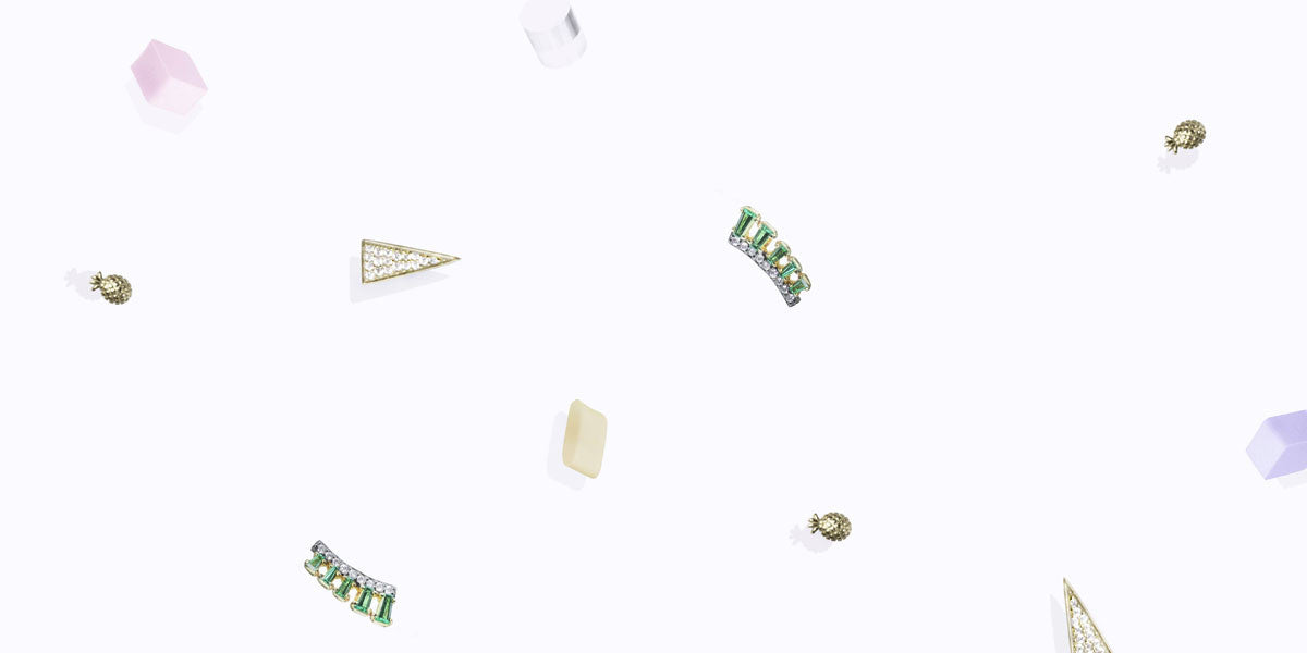 SMTH-small things jewelry shopsmth.com