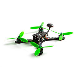 Blade Theory XL Racing Drone FPV BNF