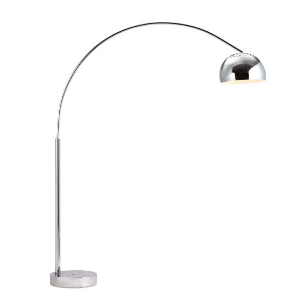 Galactic Floor Lamp - 50019