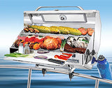 Magma Monterey 2 Gourmet Series Grill - Infrared - A10-1225-2GS