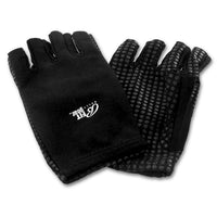 Bally Total Fitness Women's Activity Glove Pair (SM/MD), BT76811SD