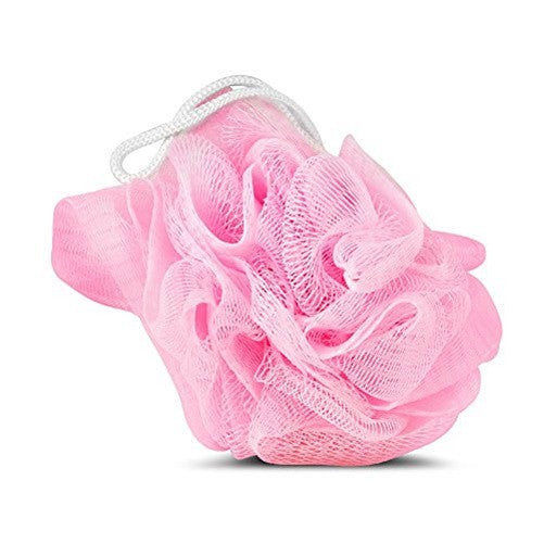 Pet Head Pink Loofah - 783555089613