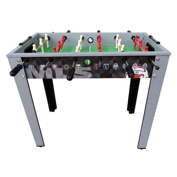 Triumph Sports 40 MLS Soccer Table, 45-6742