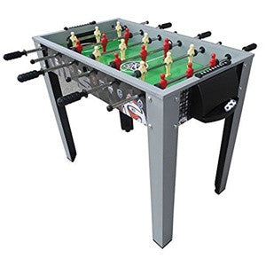 Triumph Sports 40 MLS Soccer Table