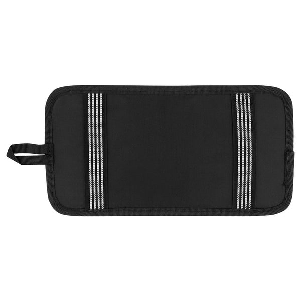 MeshWerx Basic Multipurpose Organizer - Black - 901-162
