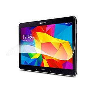 Targus AWV1263US Screen Protector for Samsung Galaxy Tab 4 10.1