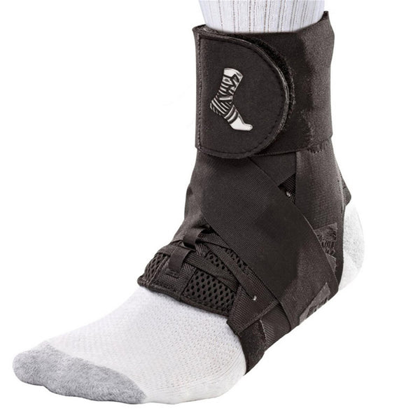 Mueller The One Ankle Brace - Black (XXL)