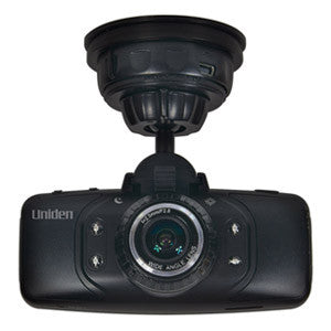 Uniden DC3 iWitness Full HD 30fps Dash Cam Recorder