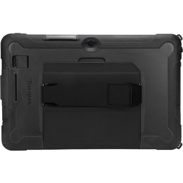 "Targus SafePort Rugged Max Pro Tablet Case for Dell Latitude 11""  THD462USZ"