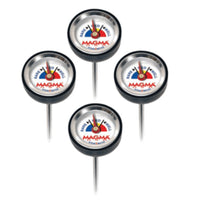 Magma Gourmet Steak-O-Meters (4 Pack) - A10-276