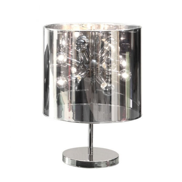 Supernova Table Lamp - 50006