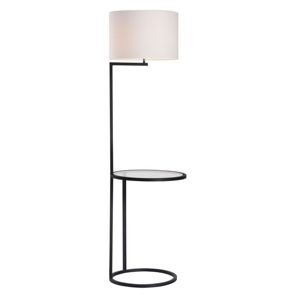 Swift Floor Lamp - 50313