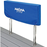 Magma Cover f/48 Dock Cleaning Station - Pacific Blue - T10-471PB