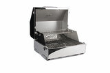 Kuuma 216 Elite Gas Grill - 216 Cooking Surface - Stainless Steel, 58155