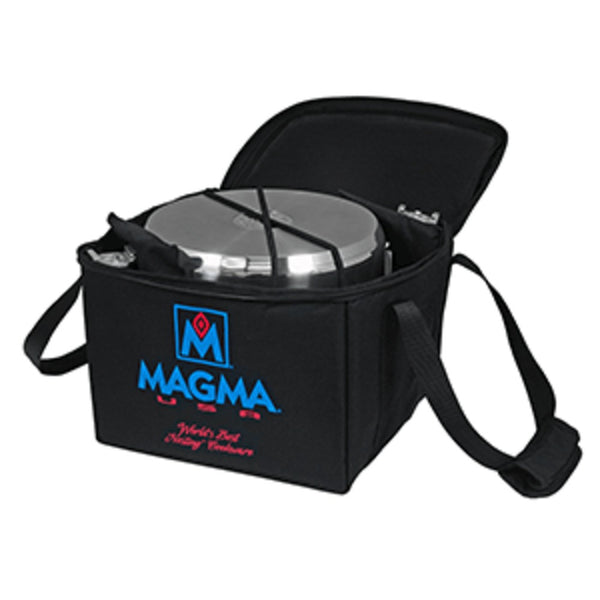 Magma Carry Case f/Nesting Cookware - A10-364