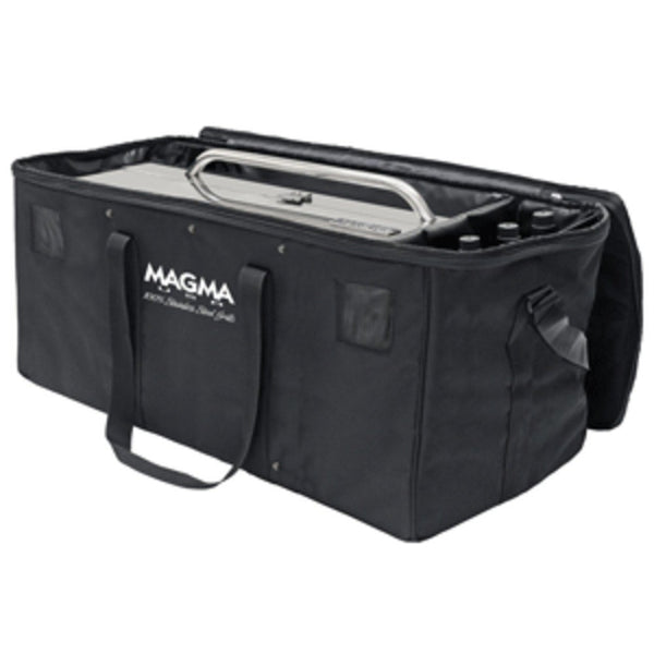 Magma Storage Carry Case Fits 12 x 24 Rectangular Grills
