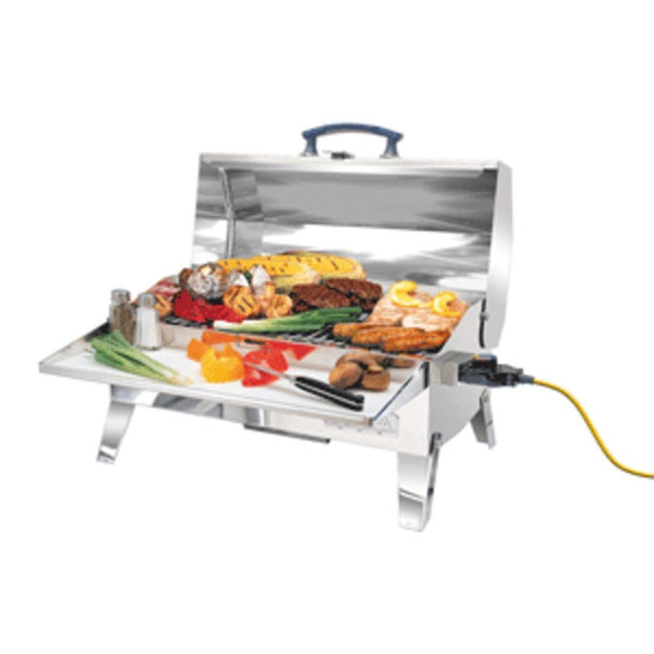 Magma Adventurer Marine Series Cabo Electric Grill-A10-703E