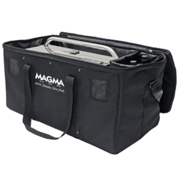 Magma Storage Carry Case Fits 9 x 18 Rectangular Grills