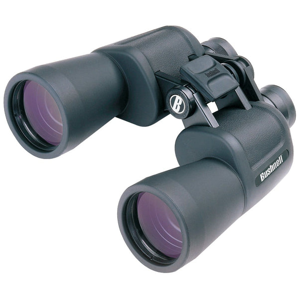 BUSHNELL® PowerView® 20 x 50mm Porro Prism Binoculars, 132050