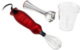 Better Chef DualPro Handheld Immersion Blender/Hand