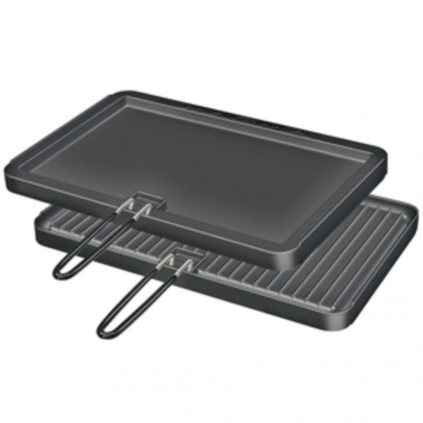 Magma 2 Sided Non-Stick Griddle 11 x 17, A10-197