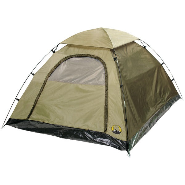 Stansport® Hunter Buddy Tent, 2155-15