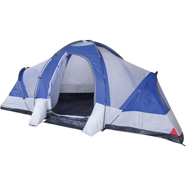 Stansport® 3-Room Grand 18 Dome Tent, 2260