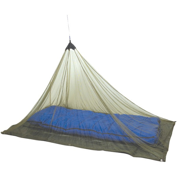 Stansport® Mosquito Net (Single)  705