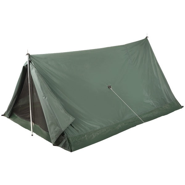 Stansport® Scout Backpack Tent  713-84-B