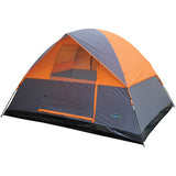 Stansport® Teton Dome Tent  733-63