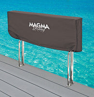 Magma Tournament Series™ Cleaning Station-Dock Mount-48, T10-449B-HDP