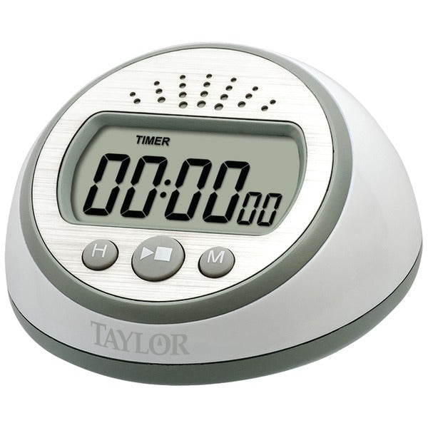 Taylor® Precision Products Super-Loud Digital Timer -5873