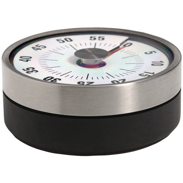 Taylor®  Precision Products Mechanical Indicator Timer - 5874