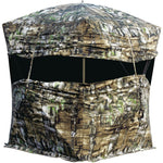 Primos Double Bull® Bullpen Ground Blind