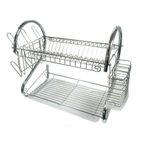Better Chef 22-Inch Dish Rack - DR-224
