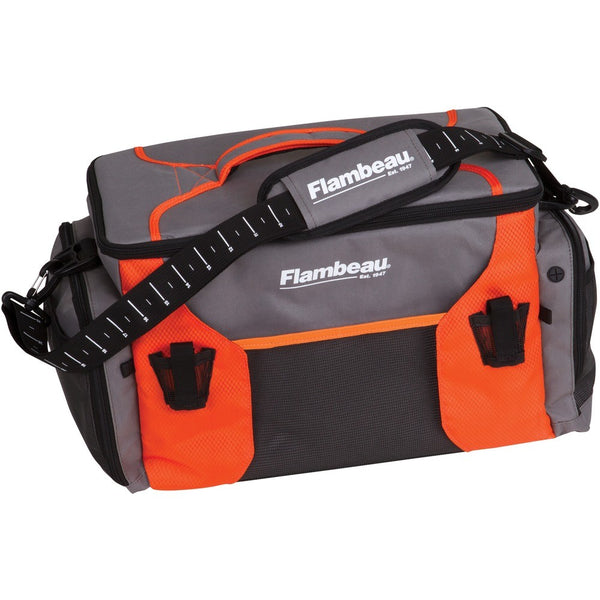 Flambeau® Ritual R50D Large Duffle & Tackle Bag