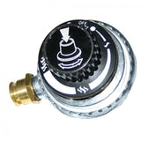 Kuuma Gas Grill Regulator f/160 Grill Models- 58356