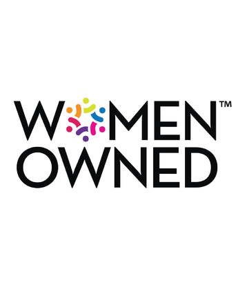 Why We Became a Certified Women's Business Enterprise (WBE)