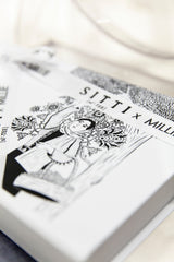 Limited Edition: Sitti x Millie Gift Box