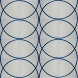 Artisan Tile Shop Handmade Patterned Cement Tile Bilbao-A