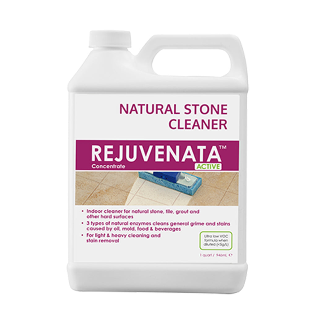 Dry Treat - Rejuvenata Cleaner