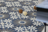 Artisan Tile Shop Handmade Patterned Cement Tile Bruges