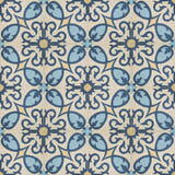 Hodei 8x8 Cement Tile