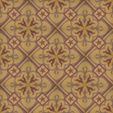 Kepa 8x8 Cement Tile