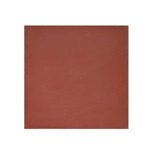 Vermello 8x8 Cement Tile