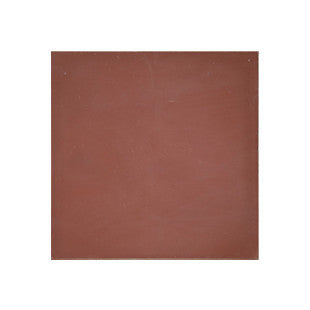 Rojo 8x8 Cement Tile